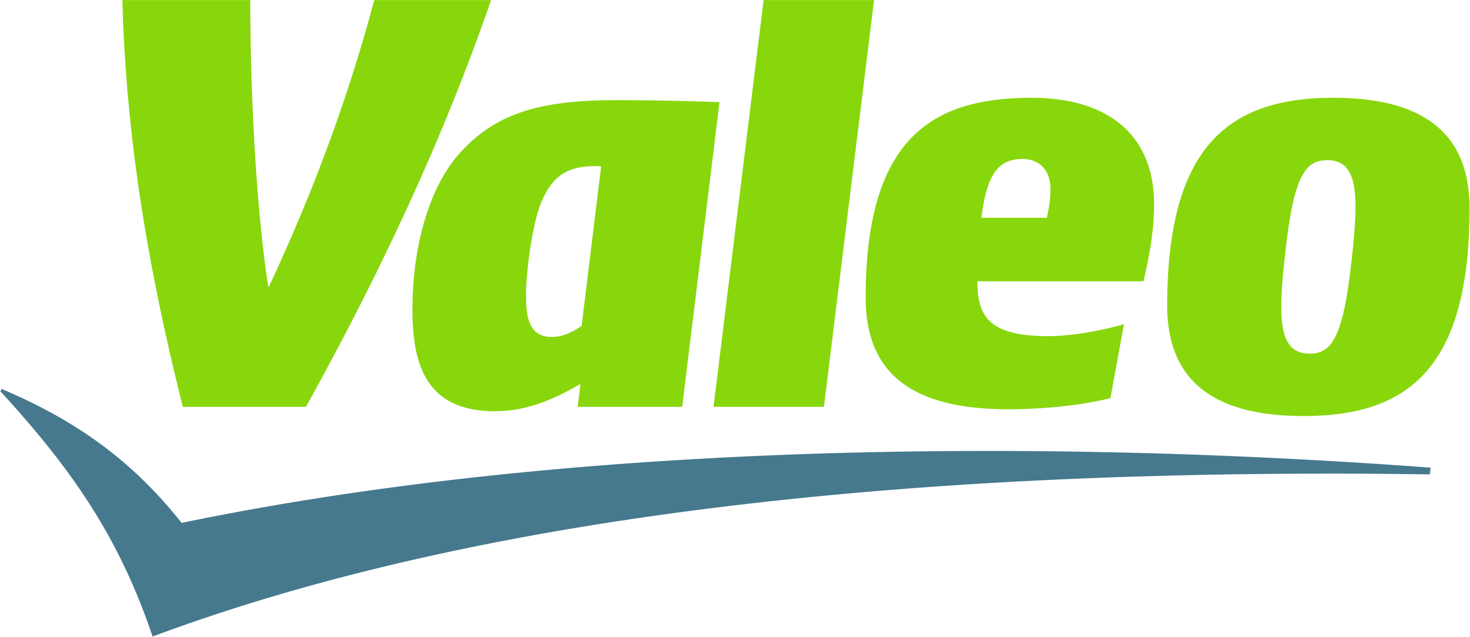 sponsor-primaire