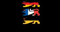 Club d'Affaires Franco-Allemand Du Bade-Wurtemberg e.V.